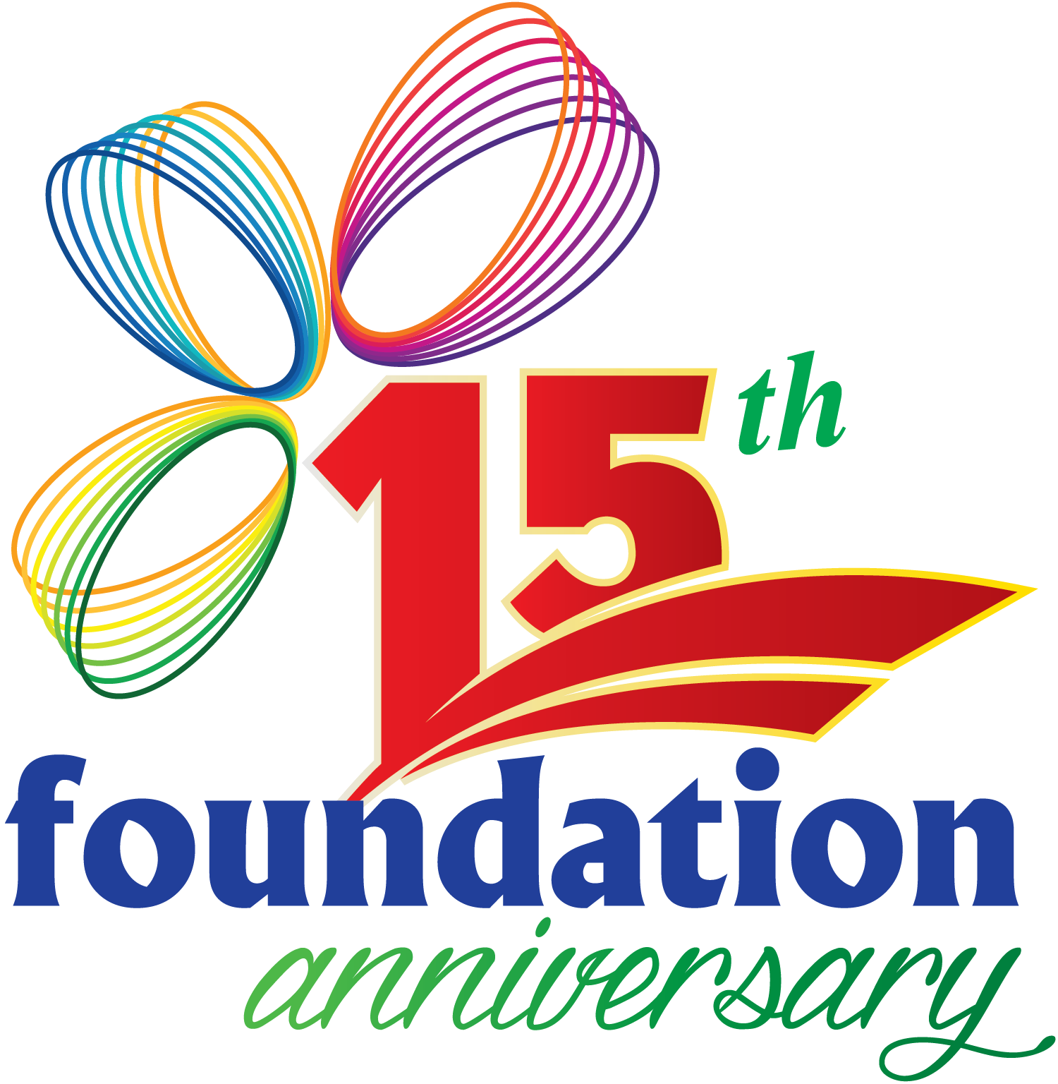 15th-Foundation-Logo