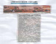 FD-2010-News-(19)
